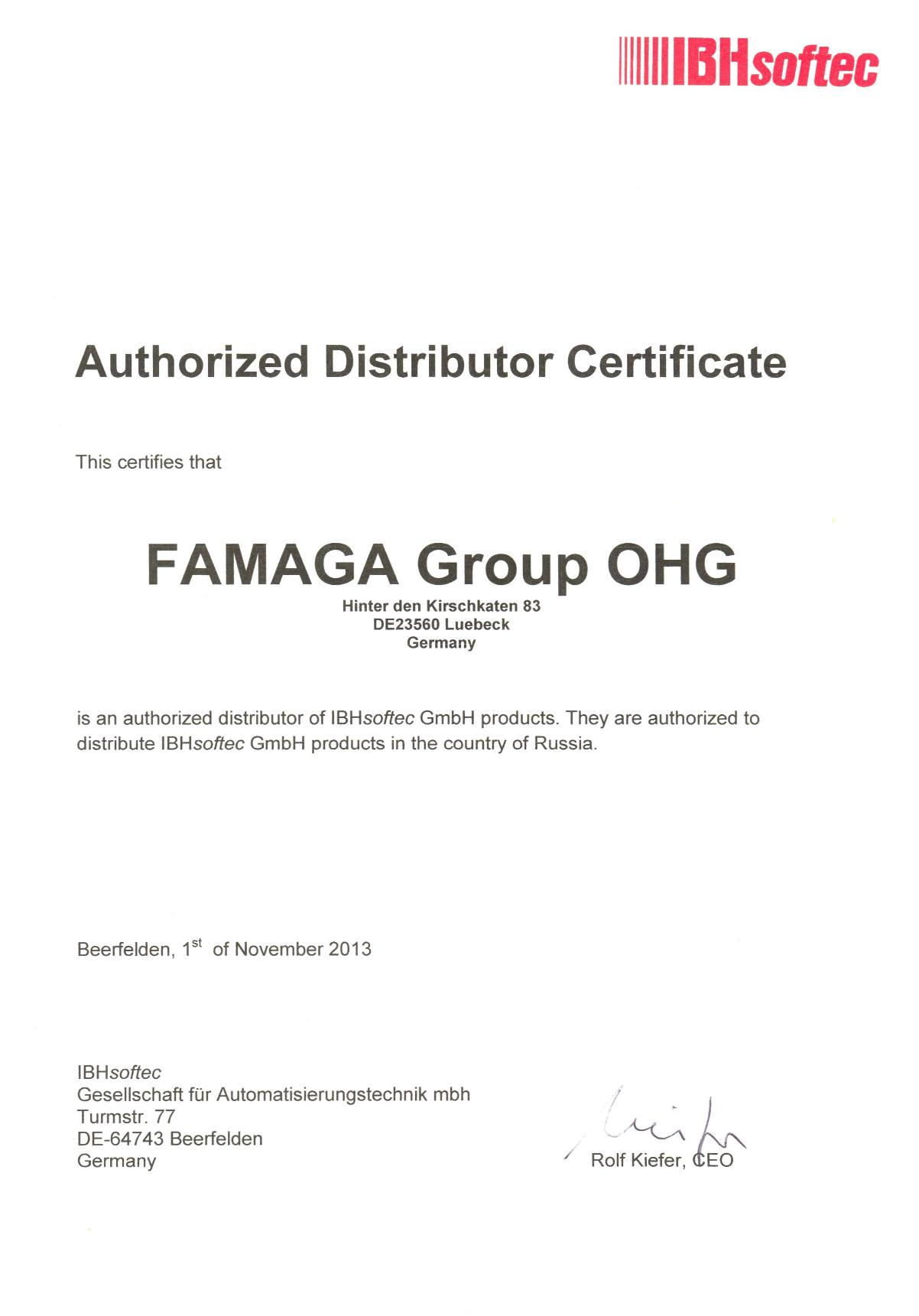 Famaga_certificate-page-001